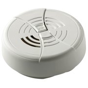 BRK FG250 Smoke Detecctor - Ionize - White