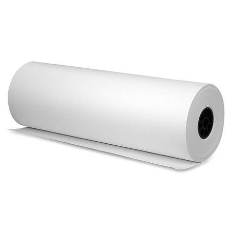 Gordon Paper, GOPBP15, Gordon 40lb Butcher Paper, 1 Each, Bright White](Red Butcher Paper)