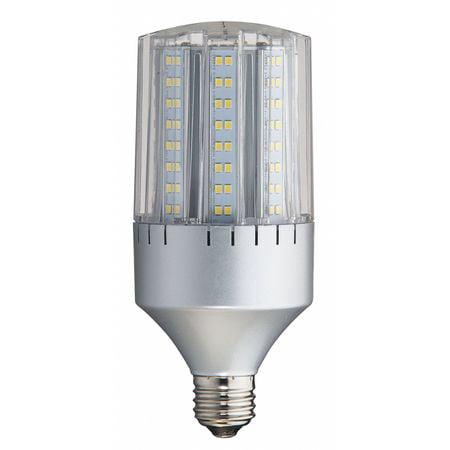 Hpa Lcd (LIGHT EFFICIENT DESIGN LED-8029E40-A LED Repl Lamp,100W)