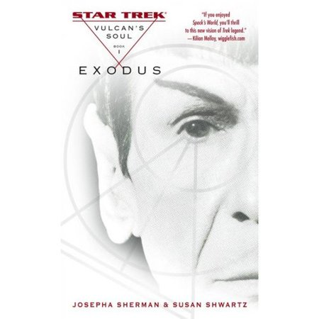 Exodus by