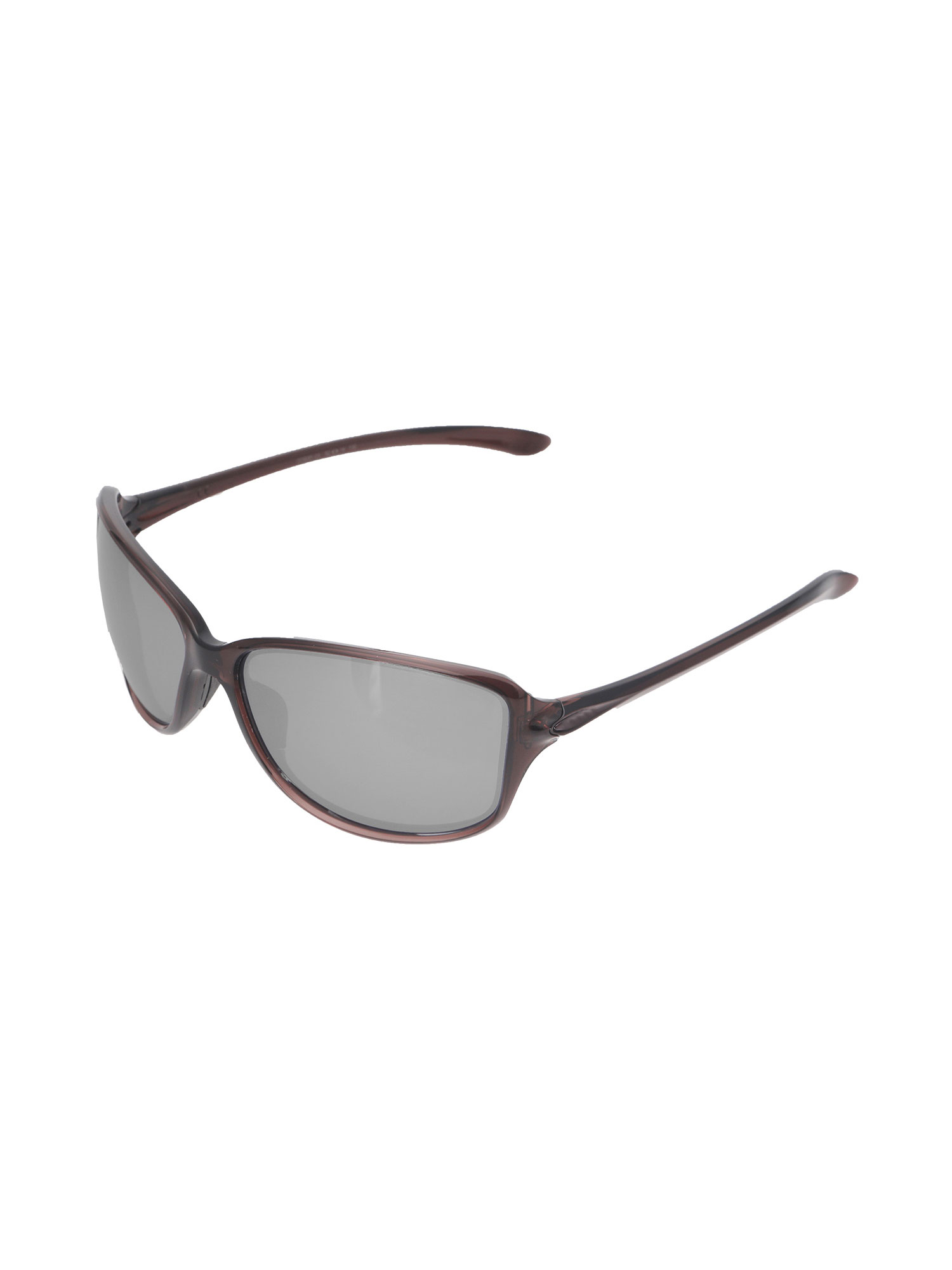 8951c900e7f92 Walleva Titanium Polarized Replacement Lenses for Oakley Cohort Sunglasses  - Walmart.com