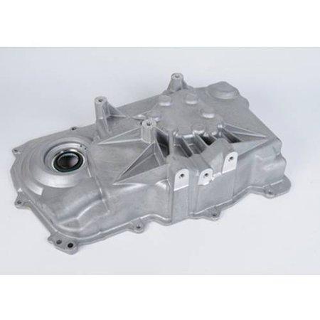 Carburetor Piston - ACDelco Carburetor Power Piston Kit 76028