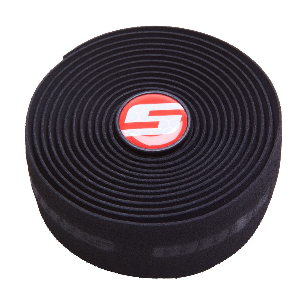 SRAM SuperSuede BAR TAPE BLK