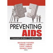 Preventing AIDS - eBook