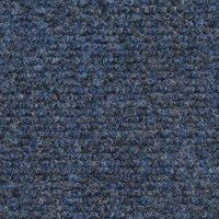 Product Image Indoor Outdoor Carpet With Rubber Marine Backing