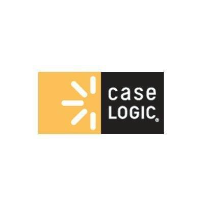 Case Logic LAPS-113pink 13.3 by Case Logic