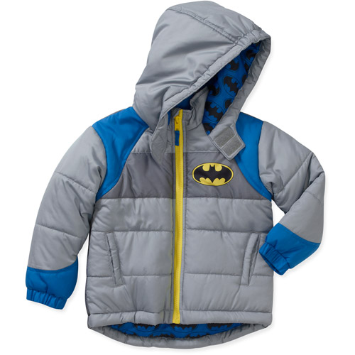 Online shopping for popular & hot Kids Batman Jacket from Mother & Kids, Jackets & Coats, Jackets & Coats, Down & Parkas and more related Kids Batman Jacket like jacket star boy, boy star jacket, star jacket boy, jacket batman kids. Discover over of the best Selection Kids Batman Jacket on bonjournal.tk Besides, various selected Kids Batman Jacket brands are prepared for .