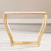 Safavieh Rex Accent Table, Multiple Colors
