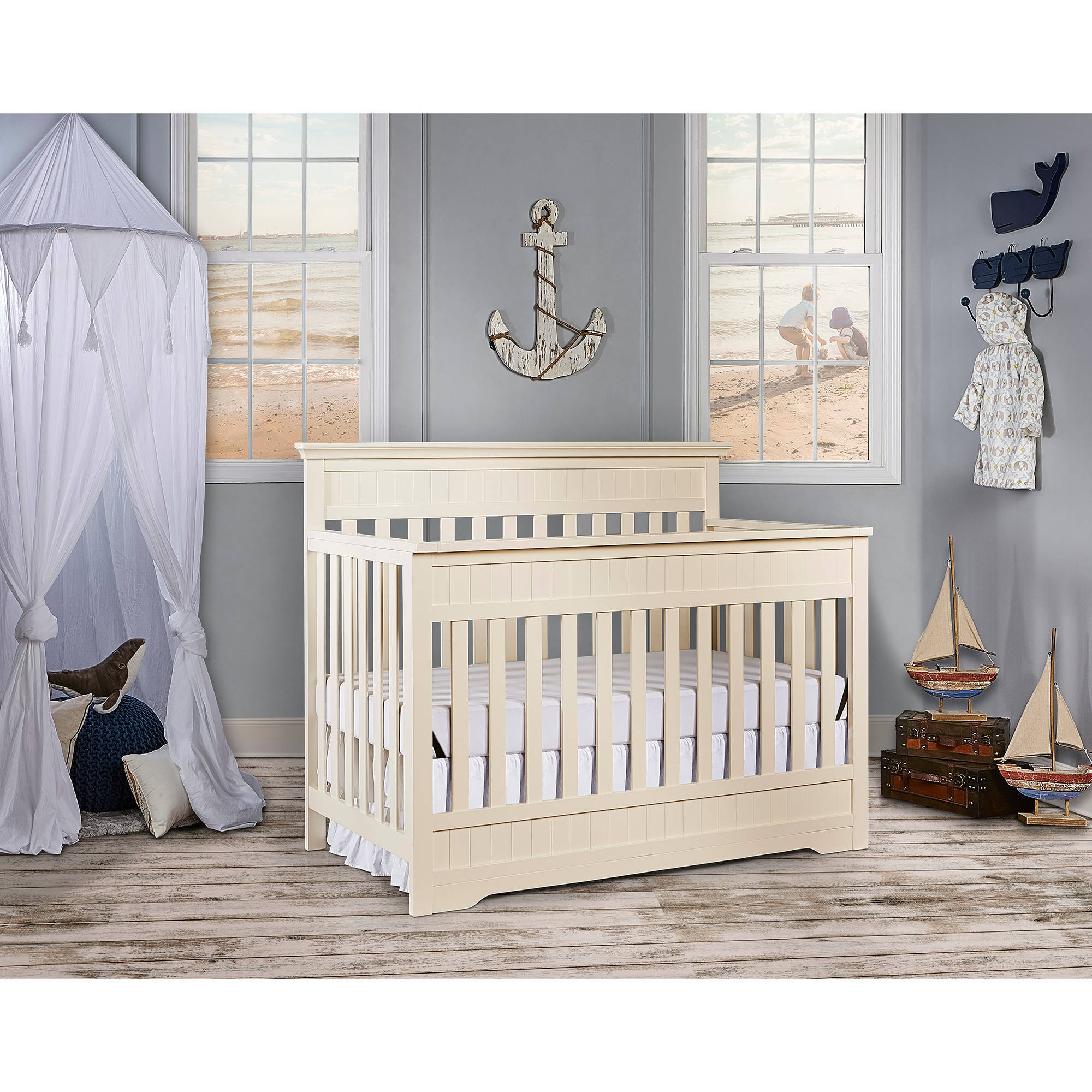 cribs grey crib dream furniture awesome oxford s in of baby lane convertible dark gray