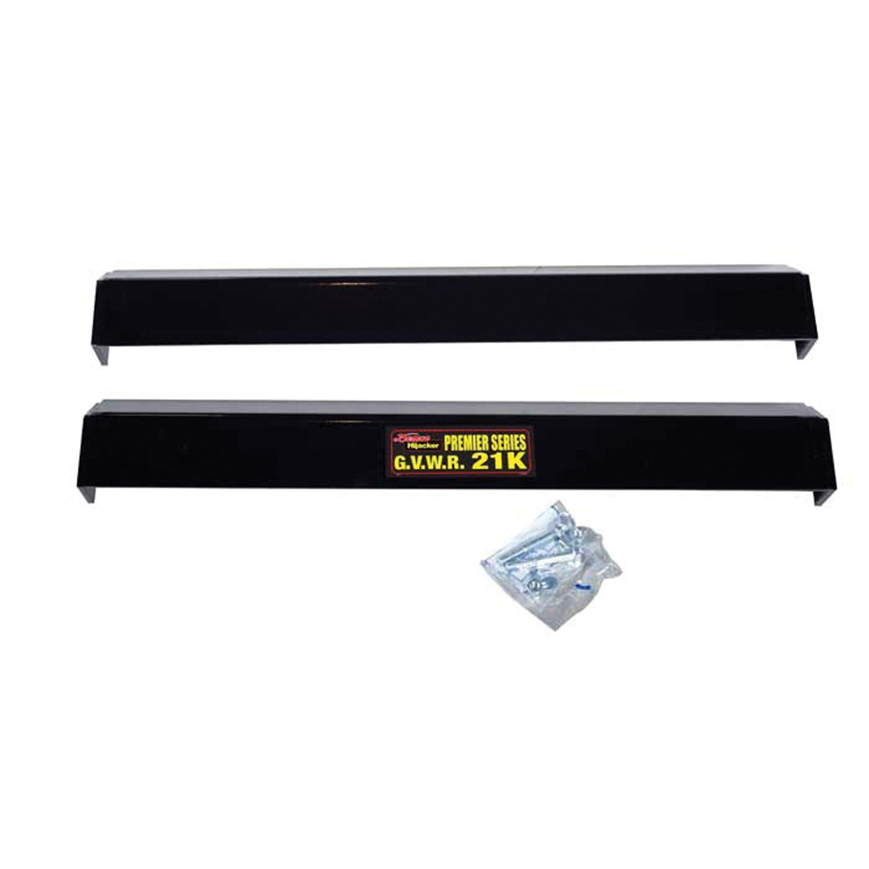 Demco 5991 Hijacker Upgrade Kit for 8550008 / 8550009 / 8550029 / to 21K