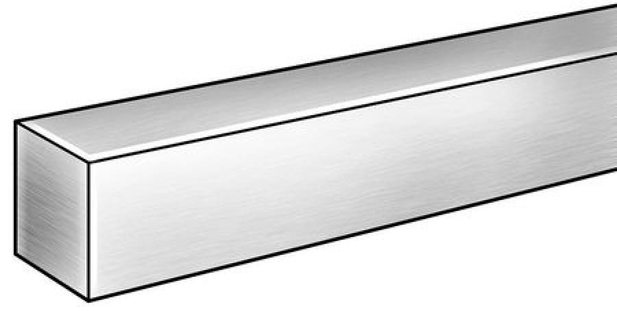 Zoro Select 2Me51 Dowel Pin,Alloy Stl,1//2X4 1//2L,Pk5