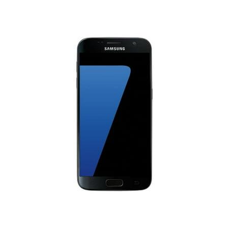 a4be82f30d9 Samsung Galaxy S7 Unlocked 32GB GSM and CDMA Smartphone