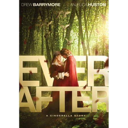 Ever After (DVD) (The Best Drumline Ever)