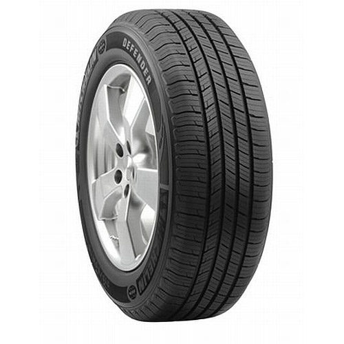 Michelin Defender Tire 225/55R17 97T