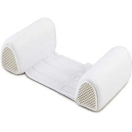 First Years Airflow Sleep Positioner