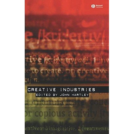 Creative Industries - image 1 of 1