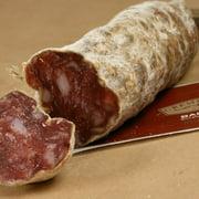 Creminelli Fine Meats Barolo Uncured Italian Salami