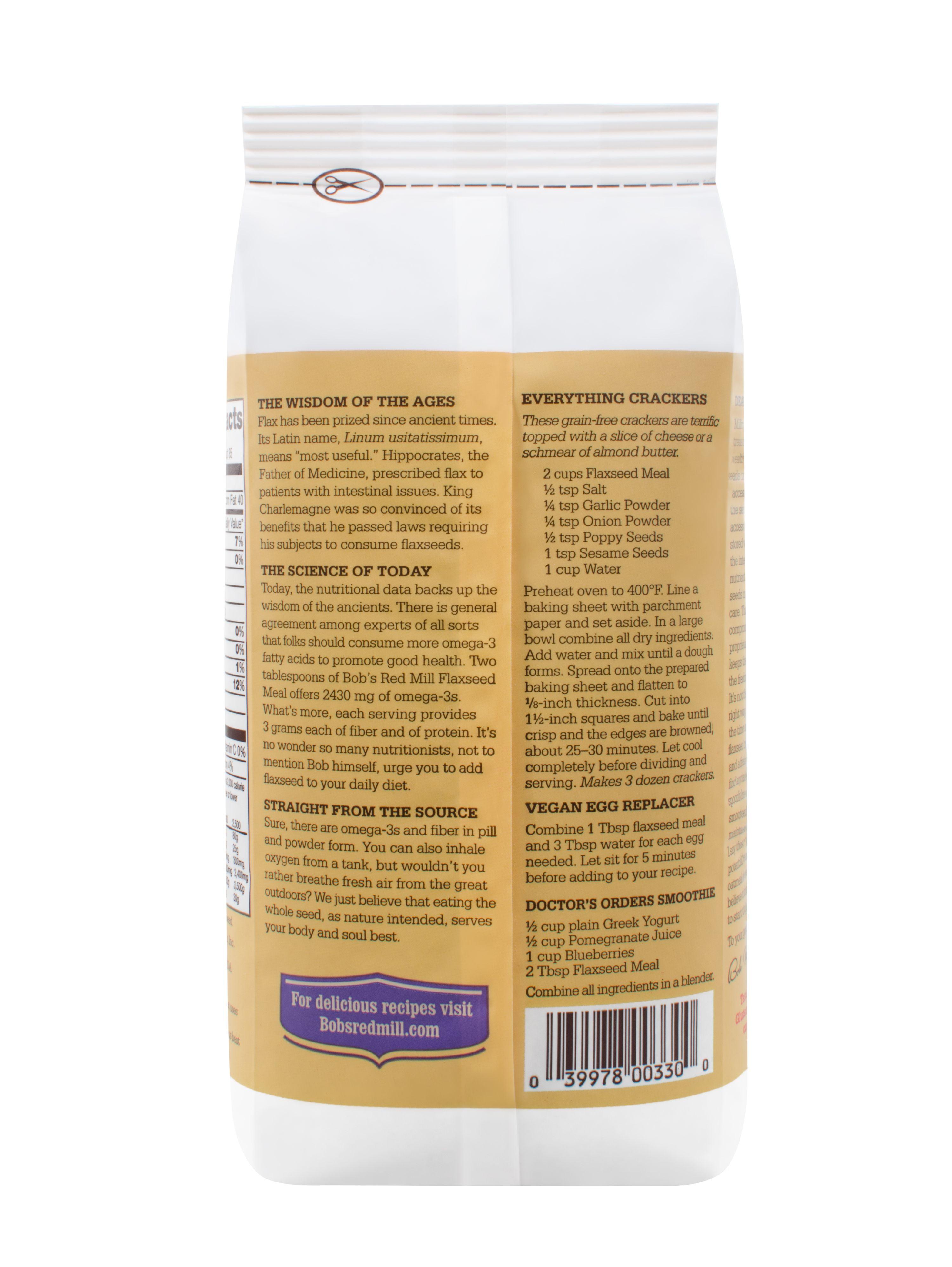 Bulk flax seed for crafts - Bulk Flax Seed For Crafts 58