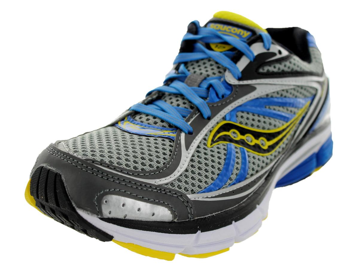 Saucony Men's Omni 12 Running Shoe by saucony