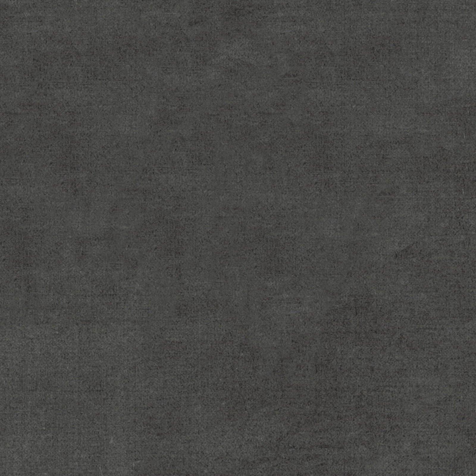 Blazing Needles Vitality 10 in. Full Size Microsuede Innerspring Premium Futon Mattress