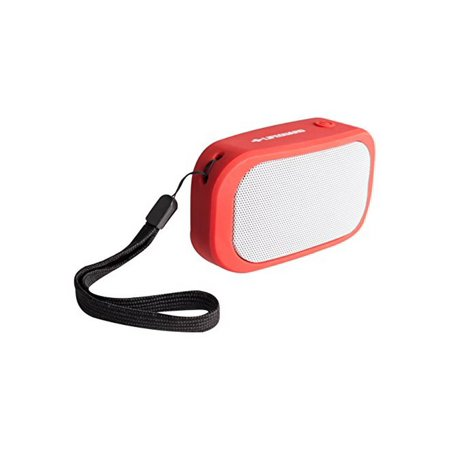 Lifeguard SP3-05029 Bluetooth Wireless Portable - Portable Lifeguard Stand