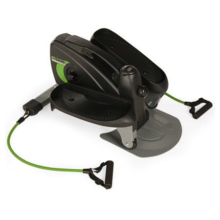 - Stamina InMotion Strider with Cords and DVD