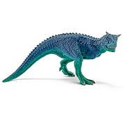 Schleich Carnotaurus, Small