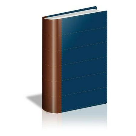 Santa Biblia Thompson Edicion Especial Para El Estudio Biblico-Rvr 1960