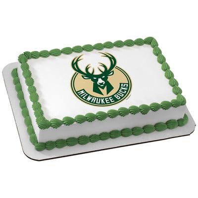 Cake Delivery Milwaukee