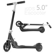"""XPRIT 5.0"""" Kids Electric Scooter"""