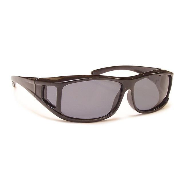 6a2edd5713b5 Coyote Eyewear