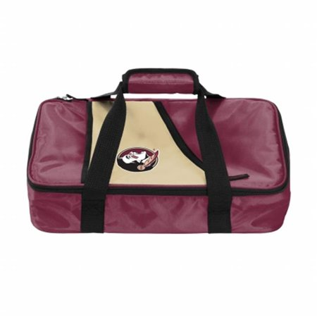 - Florida State Casserole Caddy