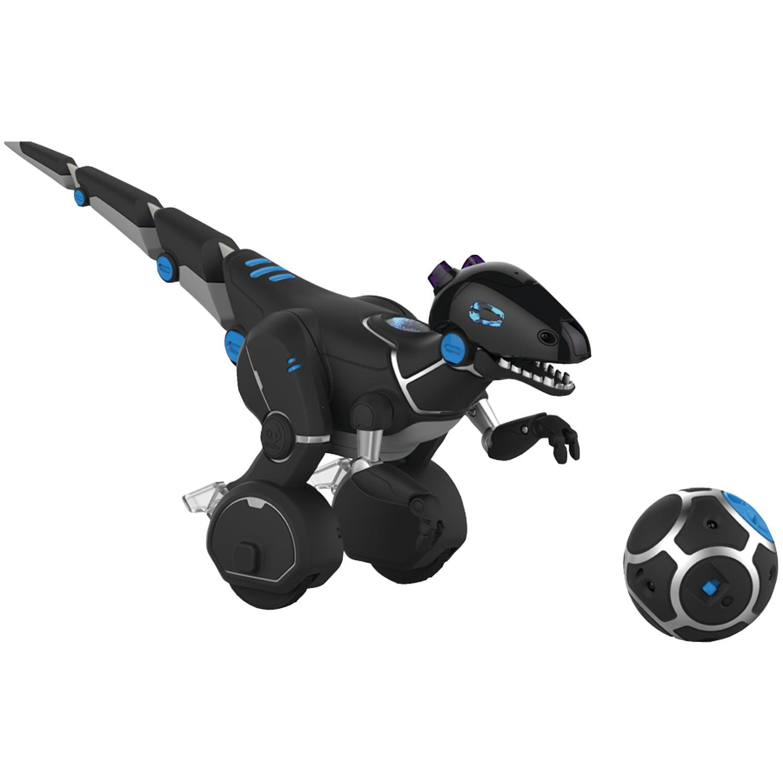 Wowwee 0890 Miposaur Robot