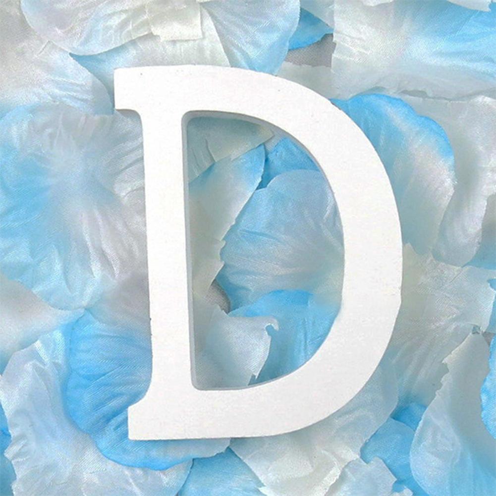 Details about  /Wooden Letter Letters Alphabet Words Home Decor A,B,C,D,E,F,H,I,L,O,R,S,U,Y