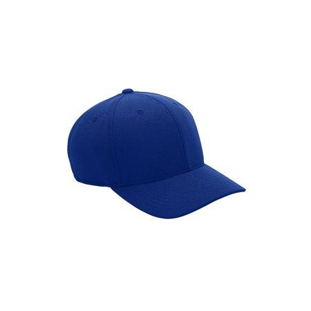 Flexfit for Team Cool & Dry Mini Pique Performance Cap, Style - Mini Cap
