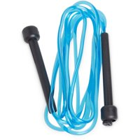 Cap Barbell Speed Rope