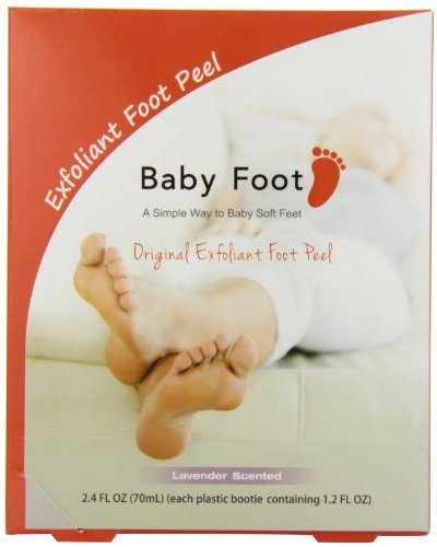 baby foot kaufen