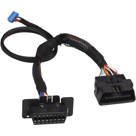OBDTHD-GM2 GM OBD2 Plug and Play T-Harness for DBALL/DBALL2 By Directed Electronics Ship from (Obd2 Plug)