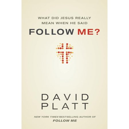 What Did Jesus Really Mean When He Said Follow Me? - When Did Halloween Start For Kids