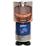 Detroit Lions Projector Desk Lamp