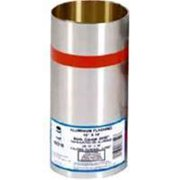 Amerimax 66310 10 In. x 10 ft. Aluminum Roll Flashing