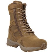 Rothco 5763 Forced Entry Deployment Boots - R - 5