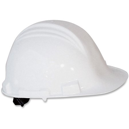 NORTH Peak A79 HDPE Shell Hard Hat
