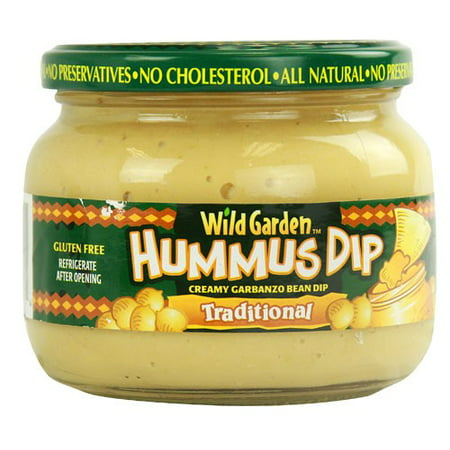 topright dp amazon pibundle food gourmet ounce cr com traditional hummus wild dip grocery pack garden of