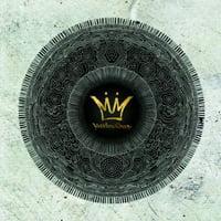 Mandala, Vol. 1: Polysonic Flows