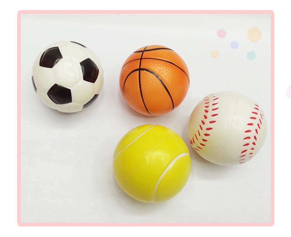 Rapoyo Support de Baseball en Bois avec Socle en Forme de Ballon de Baseball