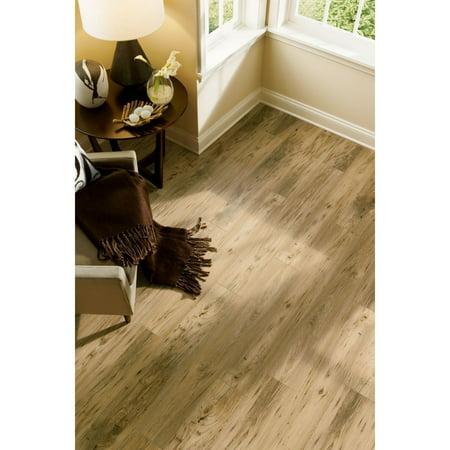 Armstrong Rustics Premium Laminate 15 11 Square Feet Per Case Flooring Pack