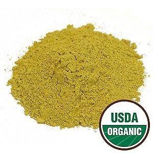 Goldenseal Root Powder Organic