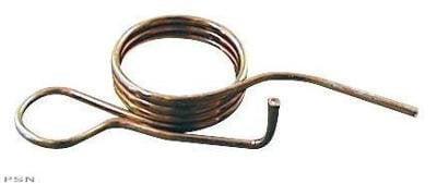 Kimpex 11-153-03 Rotax Starter Locking Spri by KIMPEX USA LTD
