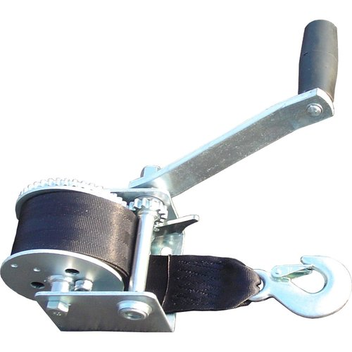 American Power Pull 1500 lb Hand Winch